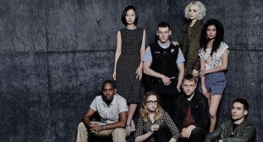 Sense8 regresará a Netflix con un episodio especial para su final