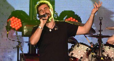 Prophets of Rage y Serj Tankian le rinden un homenaje a Chris Cornell