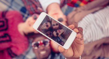¿Qué significa que una fotografía no tenga filtro?