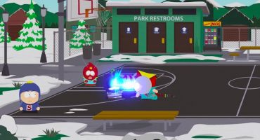 South Park: The Fractured but Whole ya tiene fecha de lanzamiento
