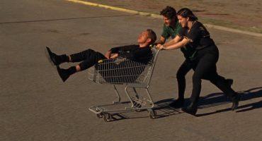 The xx comparte la versión deluxe de 'I See You' y estrena video