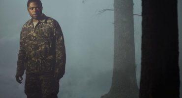 Nuevos horrores acechan en este nuevo trailer de The Mist