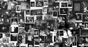 Hablando de regresos: todos los detalles del nuevo disco de UNKLE