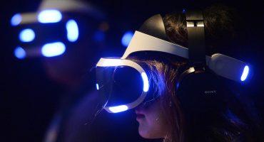 Preparándonos para la E3 2017: ¿Dónde y cuándo ver las conferencias?