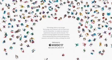 ¿Qué podemos esperar de la WWDC de Apple?