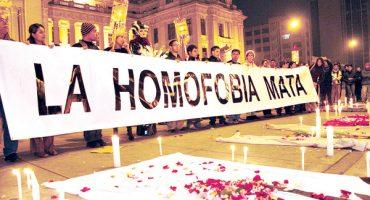 ¿Qué sabemos sobre los crímenes de odio en México?