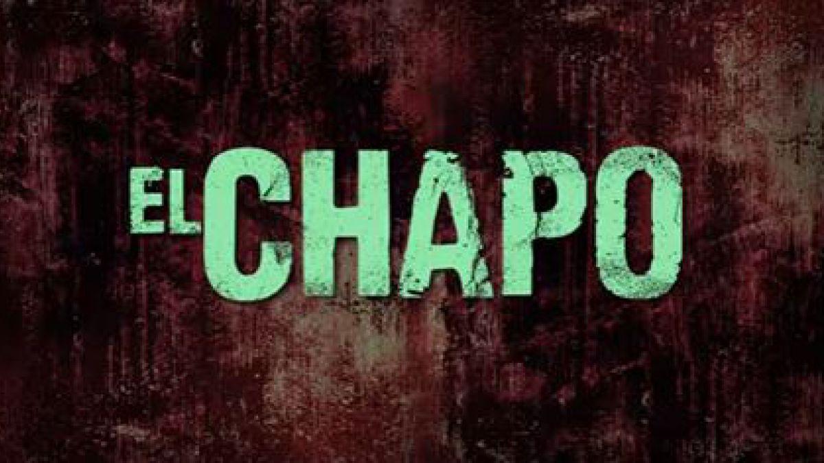 El Chapo y su ambición: un reguero de sangre y negocios