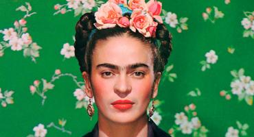 La evolución de las pinturas de Frida Kahlo de la primera a la última