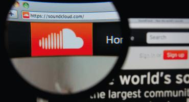 Parece que SoundCloud está apunto de desaparecer