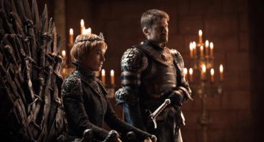 ¡Ya sabemos de qué van los primeros tres capítulos de la 7a temporada de Game of Thrones!