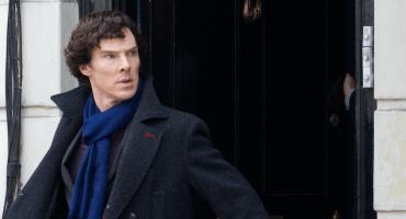¿Quién ha sido el mejor Sherlock Holmes del cine y T.V.?