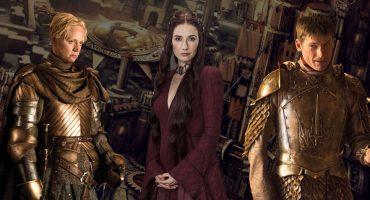¿Qué personajes podrían morir en esta temporada de Game of Thrones?