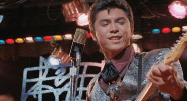 'La Bamba' fue la verdadera canción del verano mucho antes que 'Despacito'