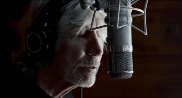 Roger Waters está estrenando video para 'Wait for Her'