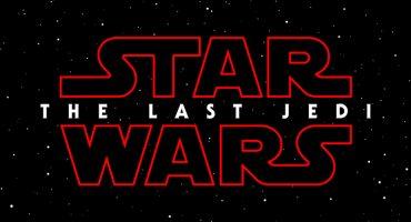 Tenemos un nuevo video de Star Wars: The Last Jedi ¡y tienen que verlo!