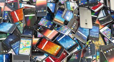 ¿Cómo saber si el celular que te quieres comprar es robado?