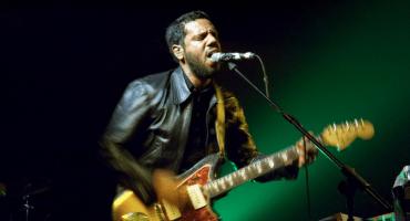 5 bandas canadienses recomendadas por The Dears