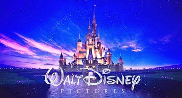 """""""Unas a otras nos quitamos la venda"""": El poema feminista que critica las enseñanzas de Disney"""