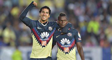 ¡Que no pare la fiesta! Hay jornada doble en la Liga MX