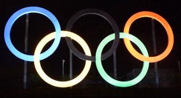 Confirmado: París y Los Ángeles sedes de  los Juegos Olímpicos