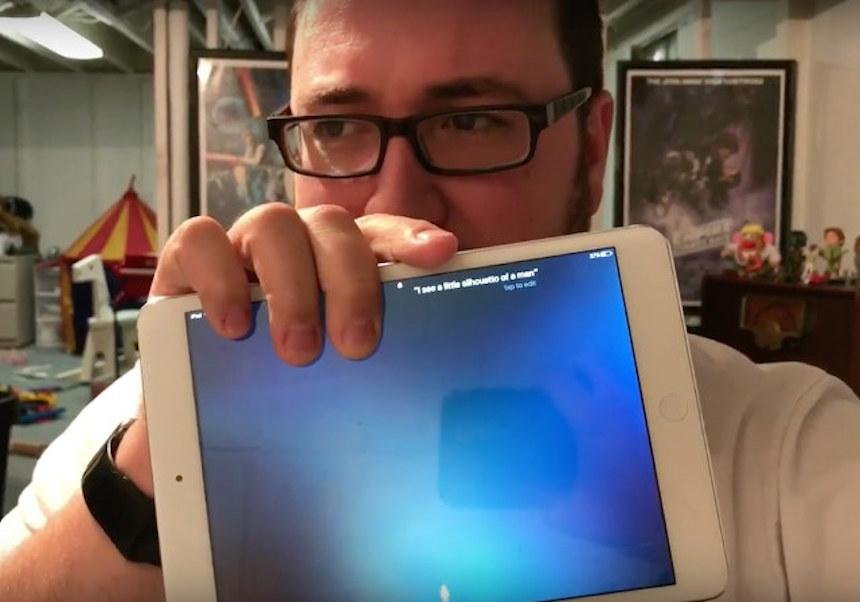 Siri y su extraño secreto con Bohemian Rhapsody, de Queen