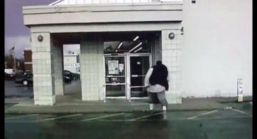 Exjugador de la NFL se lanza contra un vidrio y no lo recuerda, temen CTE