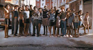 El actor de Ciudad de Dios que se convirtió en el criminal más peligroso de Brasil