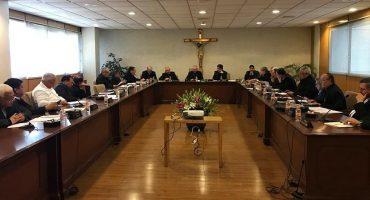 Una más: Episcopado Mexicano pide realizar consulta sobre el aborto