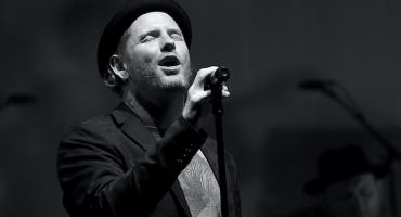 Corey Taylor de Slipknot defiende el nuevo sonido pop de Linkin Park