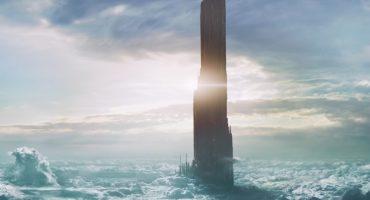 Los mundos de Stephen King chocarán en The Dark Tower