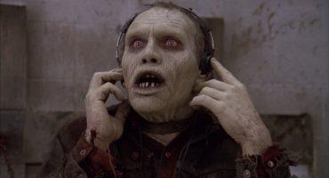 Las 20 películas de zombies que definitivamente debes volver a ver