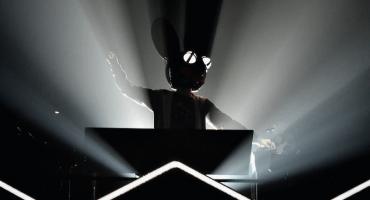 ¿Deadmau5 tiene una buena solución para salvar a SoundCloud?
