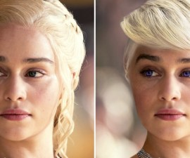 Diferencias entre libro y serie - Game of Thrones