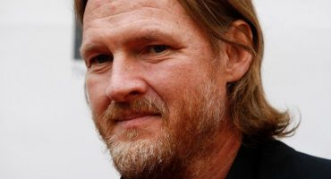 Donal Logue, actor de