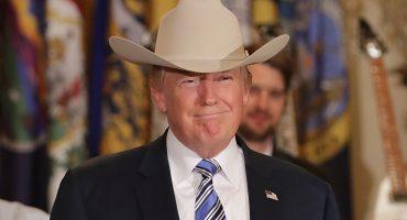 Triunfo para Trump: republicanos reabren discusión sobre Obamacare