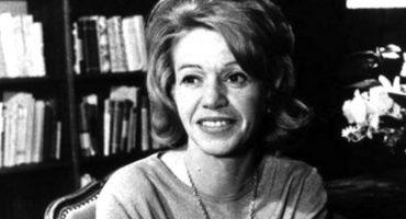 La literatura era una antes de Elena Garro y otra después