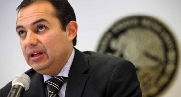 """""""Ser panista no me obliga a tapar delincuentes"""": Cordero ante posible expulsión del PAN"""