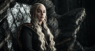 7 puntos del tercer capítulo de la 7a temporada de Game of Thrones