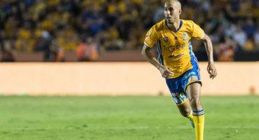 Guido Pizarro dejaría a los Tigres para irse al Sevilla