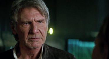 Mito o realidad: ¿Harrison Ford odia a su personaje de Han Solo?