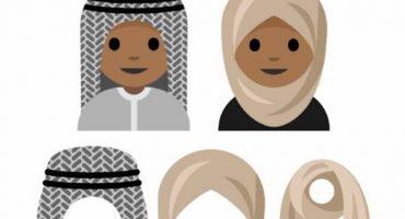 Una joven musulmana ha sido la inspiración de un nuevo emoji