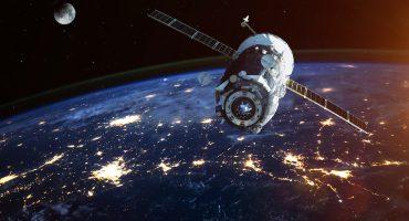 La NASA lanzará el primer satélite creado en una impresora 3D