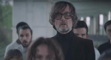 """Miren el poderoso video que Feist y Jarvis Cocker hicieron para """"Century"""""""