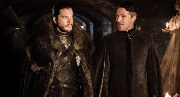 5 teorías de Game of Thrones hechas por fans que debemos recordar