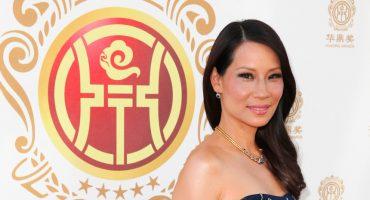 Lucy Liu dirigirá el primer capítulo de la nueva temporada de Luke Cage