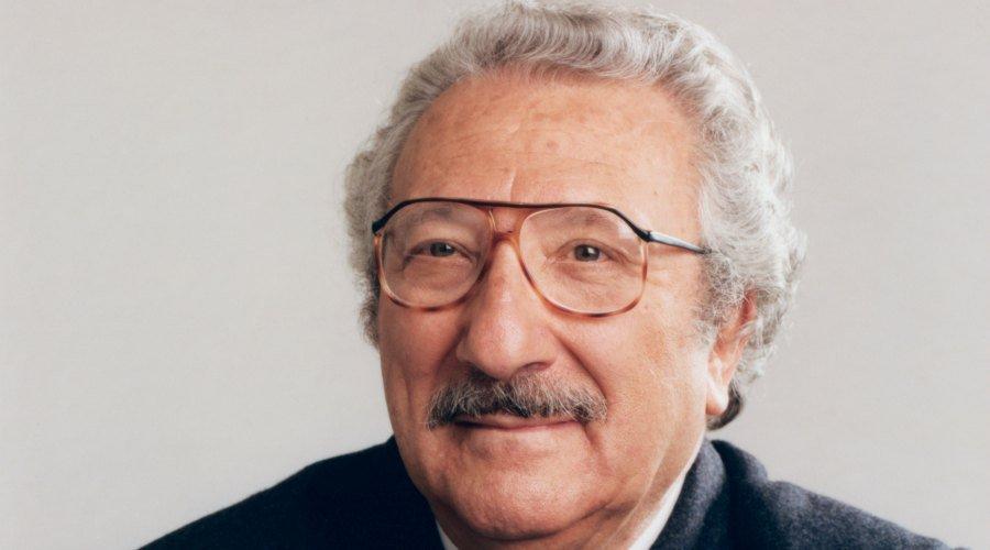 Luis Gimeno
