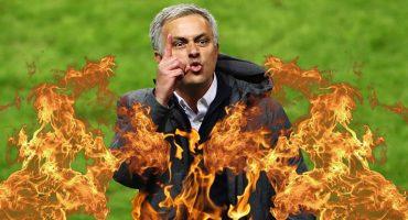 El Manchester United está reventando el mercado de fichajes