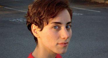 Fallece Maryam Mirzakhani, la primera mujer en obtener la medalla Fields
