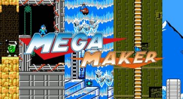 Conviértanse en todo unos Robot Masters con Mega Maker
