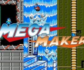 Mega Maker